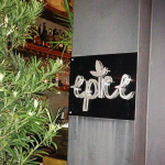 Epice – Restaurante SP